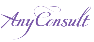 AnyConsult